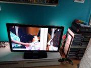 Full HD Fernseher
