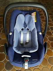 Babyschale MAXI-COSI Pebble Plus