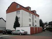 moderne 3 Zimmner Wohnung mit
