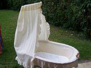 Matratze stubenwagen xl in münchen wiegen babybetten