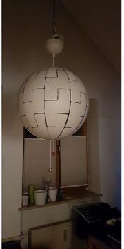 Ikea Lampe In Munchen Haushalt Mobel Gebraucht Und Neu Kaufen