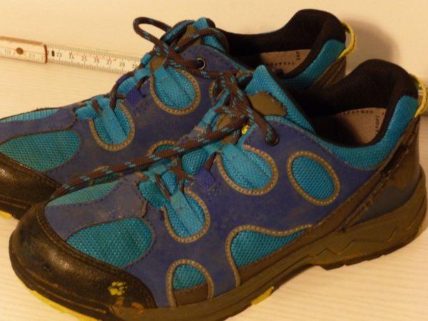 Schuhe Freizeit - Altdorf - sehr gut erhalten, weil kaum getragen.Gr. 39, Neupreis: 74,90 EuroPorto: 4,--Wir haben noch gut erhalten andere Schuhe...Jungs - Altdorf