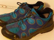 Schuhe Freizeit