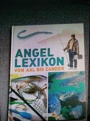 Angel Lexikon