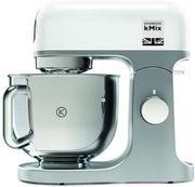 KENWOOD kMix KMX750WH -Küchenmaschine COOL