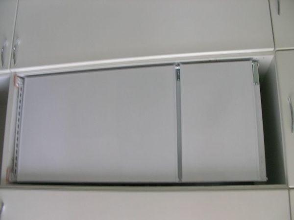 Kühlschrank Gefrierschrank Kombination : Beko rbi einbau kühl gefrier kombination a cm höhe in