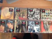 Rolling Stones Collector`