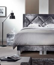 Betten Bettzeug Matratzen In Olsbrucken Gebraucht Und Neu Kaufen