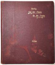 Altes Handbuch für Schiffsmaschinisten Aus