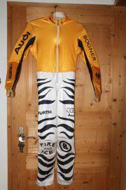 DSV BOGNER Ski