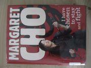 Margaret Cho I