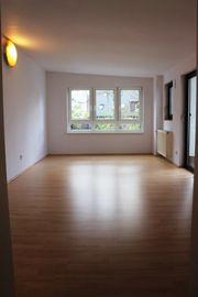 Reihenmittelhaus Nürnberg Langwasser /