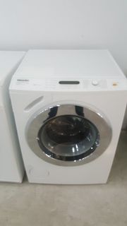 Miele Softtronic Waschmaschine