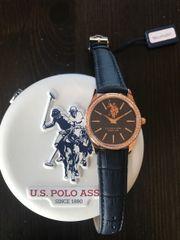 U.S Polo