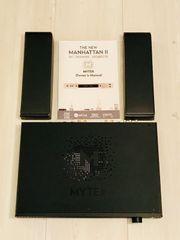 Mytek Digital Manhattan II Dac