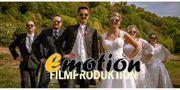 Hochzeitsfilme in 4K von Emotion-Filmproduktion