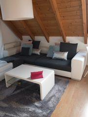 Couch Big Sofa In Bad Durkheim Polster Sessel Couch Kaufen Und