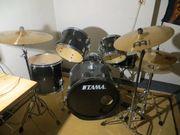 TAMA Schlagzeug