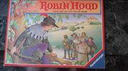 Ravensburger Spiele Robin Hood