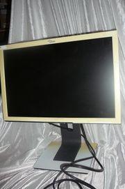 Monitor Fujitsu Siemens P20W-5-Eco 20