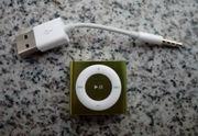 Apple iPod shuffle /