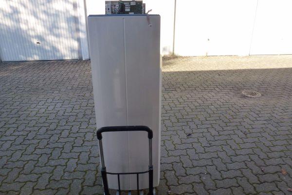 stiebel eltron boiler gebraucht kaufen nur 2 st bis 70 g nstiger. Black Bedroom Furniture Sets. Home Design Ideas