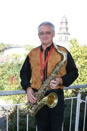 Klarinettenunterricht, Saxophonunterricht in