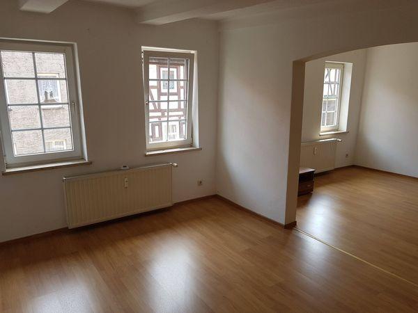 2 Zimmer Küche Bad | Wohnung Sehr Schone Grosszugige 2 5 Zimmer Kuche Bad In