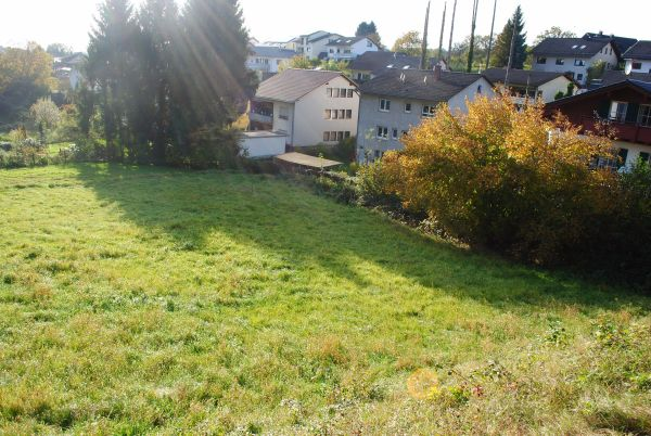 Lobbach/Waldwimmersbach: Sonniges » Grundstücke, Bauplätze