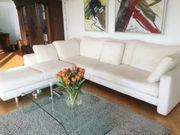 Design Sofa Babiloniadue
