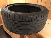 2 stück Dunlop