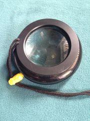 Nexus Anthis close up lens