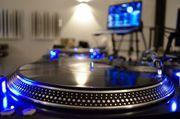 Professioneller DJ-Unterricht