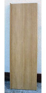 Kuechenarbeitsplatte - Haushalt & Möbel - gebraucht und neu kaufen ...