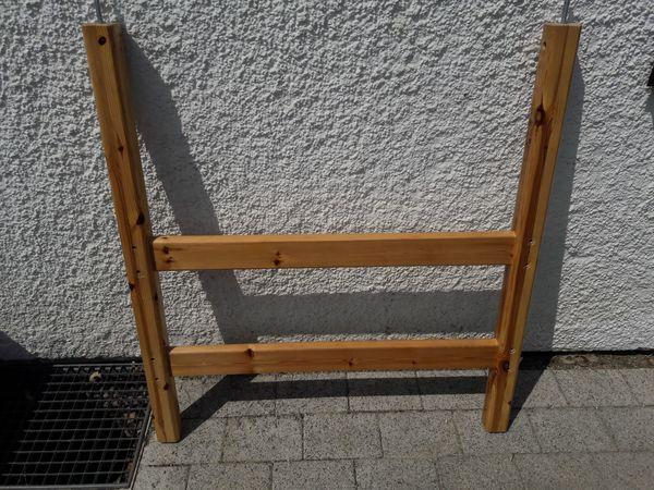 Etagenbett Flexa Gebraucht : Flexa hochbett zubehor classic weia mit rutsche und