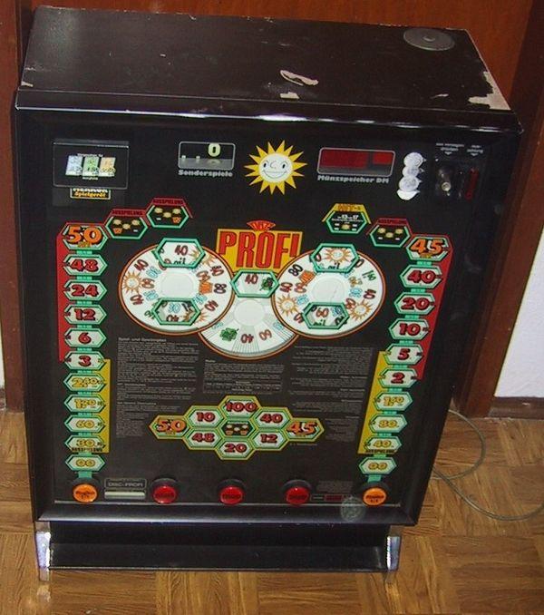 online daddeln spielautomaten