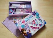 I love shoes - Ravensburger