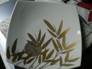 neue Gebäckschale Teller von Rosenthal
