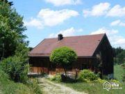 Suche 3zimmerwohnung oder altes Haus