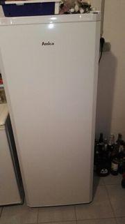 Kühlschrank neuwertig