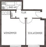wohnung ohne schufa vermietungen g nstige mietangebote finden. Black Bedroom Furniture Sets. Home Design Ideas
