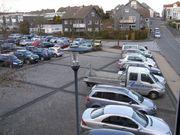 Büro mit guten Parkmöglichkeiten Stadtzentrum