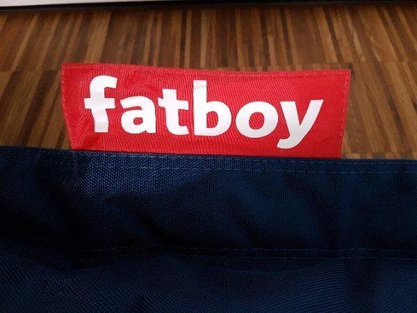 Fatboy Sitzsack Günstig fatboy sitzsack günstig gebraucht kaufen fatboy sitzsack verkaufen