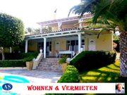 Urlaub mit Rente Germany Villa
