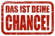 Schädlingsbekämpfer gesucht - deutschlandweit