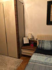 Schlafzimmer Komplett in München - Haushalt & Möbel - gebraucht und ...