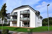 Boardinghouse Paderborn - Apartment