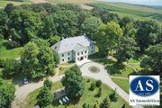 In 3500 Miskolc Ungarn Schloss-Hotel