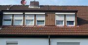 Fensterbauer, Schreiner oder