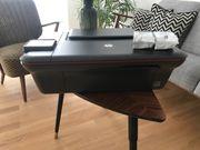 HP Drucker + 5